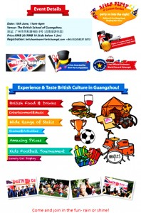 British Day June 15th 2013 pg 2