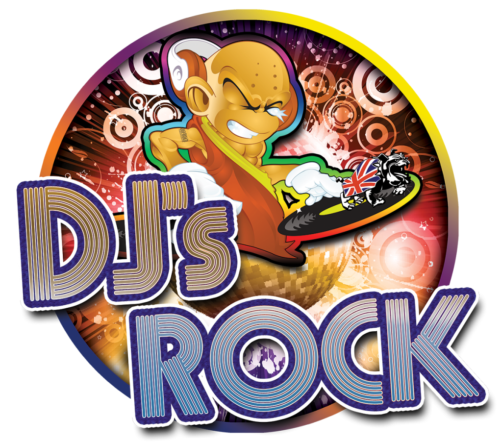 DJ's ROCK w/ DJ Pete - OFTR Saturday Night LIVE