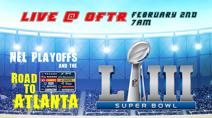 Best place to watch the Super Bowl in Dongguan?